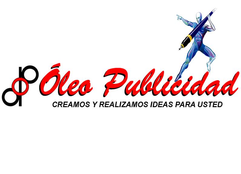logo-oleo ORIGINAL3