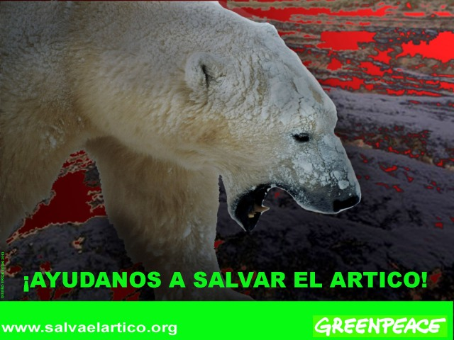 salva el artico2 copia
