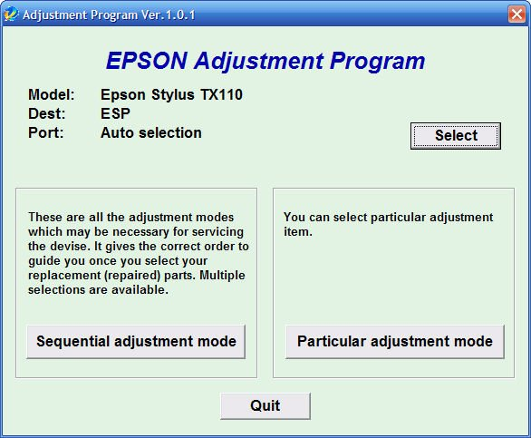 Epson_TX110_111_Adjustment_Program