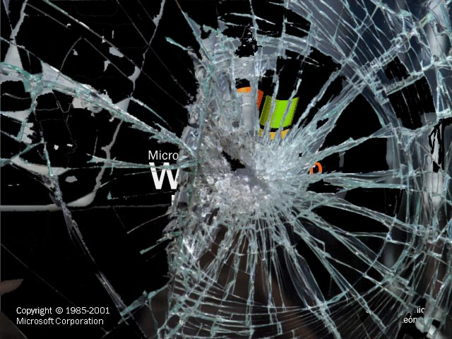 windows-crash-design-for-erick-leon.jpg