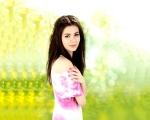Miranda_Cosgrove_01(www.GalaWallpapers.net)-1280x1024