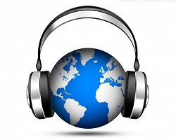 RIVER_RAID17-Radio