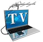 RIVER_RAID17-TV