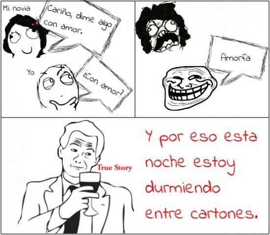 algo_con_amor_true_story