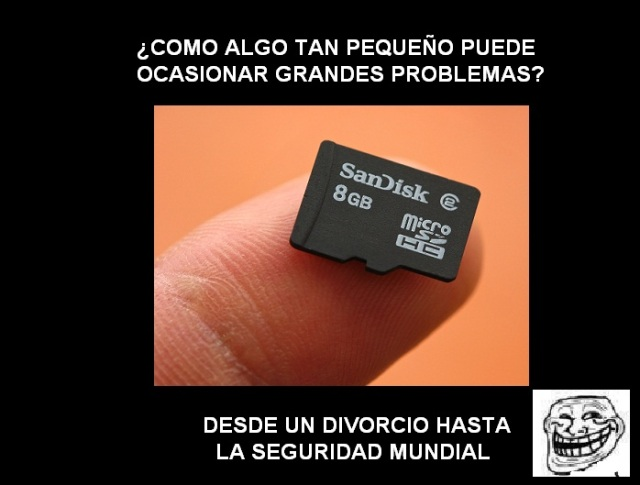 sandisk-micro-sd-8gb