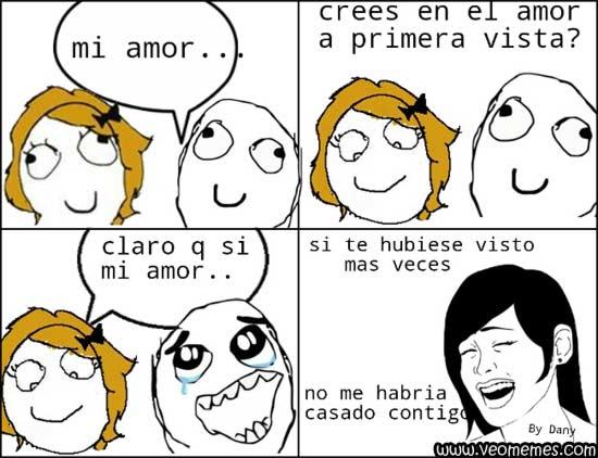 vm_amor-a-primera-vista