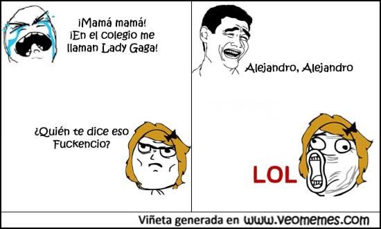 vm_me-llaman-lady-gaga